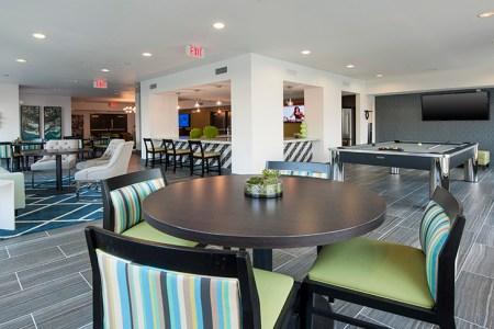 hpadesigngroup best multifamily senior living interior designers dallas tx common1