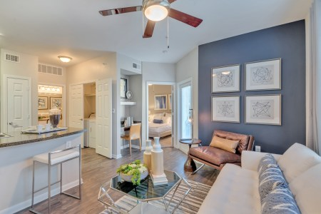 photo from hpad modern interior designers dallas tx 1