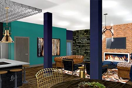 best interior designers in dallas tx 3 1