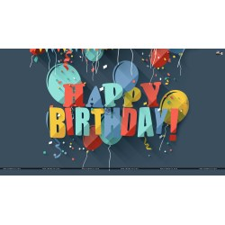 Lummy Collection Meaningful Birthday Wishes Collection Meaningful Birthday Wishes Tamil Birthday Cards Birthday Cards Bror Free Bror