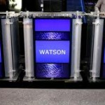 Watson: Supercharged Search Engine or Prototype Robot Overlord?