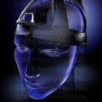 Brain-computer Interfaces and the Social Order