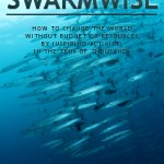 Swarmwise — The Tactical Manual to Changing the World Chapter 1