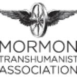 Mormon Transhumanist Conference coming up, April 4