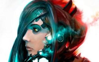 rp_fantasy_art_cyber_digital_art_transhuman_1680x1050_wallpaper_www.wallpaperhi.com_21.jpg
