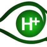 transhumanist-symbol