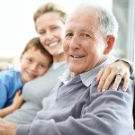 Sense of Meaning and Purpose in Life Linked to Longer Lifespan