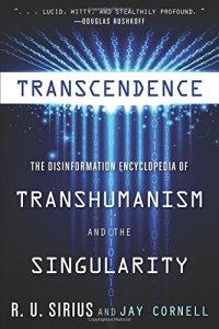 transendance
