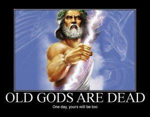 047-Old-Gods-are-Dead