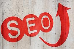 SEO検索エンジン対策