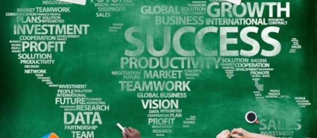 The Rising of Dovetail – Partnerships Matter