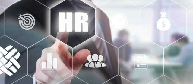 Planning for Long-Term HR System Success