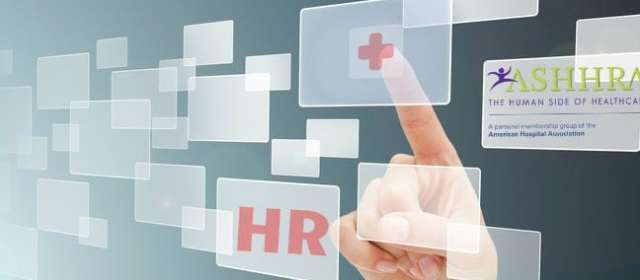 How to get the Most of ASHHRA – #HealthcareHR