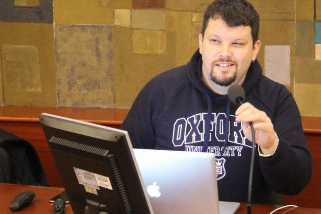 Emanuel Blagonić