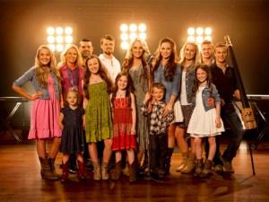 willis-family