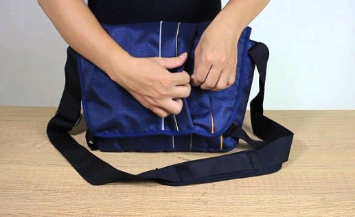 balo cặp túi máy ảnh cao cấp rẻ nhất vn ( crumler,caselogic,golla,...) - 24