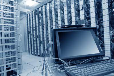 VPS – Virtualmin és Webmin ubuntu 14.04