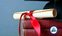 British Chamber SALCC Scholarship