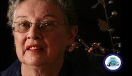 2015 Pat Charles Memorial lecture