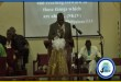 April 29th 201640th Anniversary Wesleyan Church   - WSJ.avi.04_01_25_03.Still001
