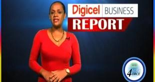 April 31st, 2016 Digicel Business Report.avi.03_02_38_27.Still001
