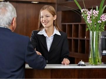 Risorse umane in Hotel-httclub.com