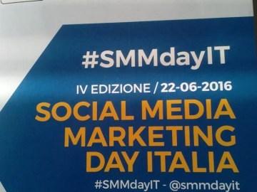 SMMDayIT-Brochure