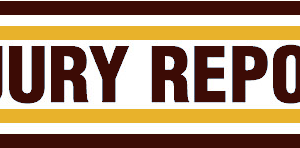 Redskins Injury Report 12-24-2014