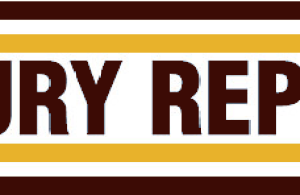Redskins Injury Report Week 7