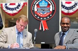 Appeals Court Reinstates 2012 Collusion Case Against NFL