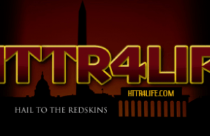 HTTR4LIFE
