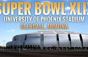 Odds for Superbowl XLIX