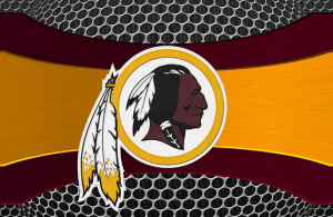 Should the Washington Redskins Name be Banned