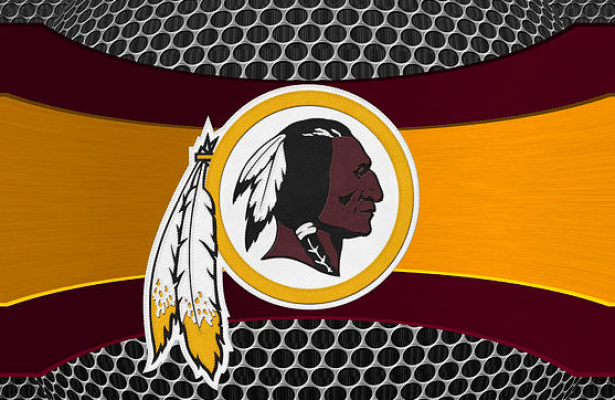 Washington Redskins 53-man Roster 2014-15