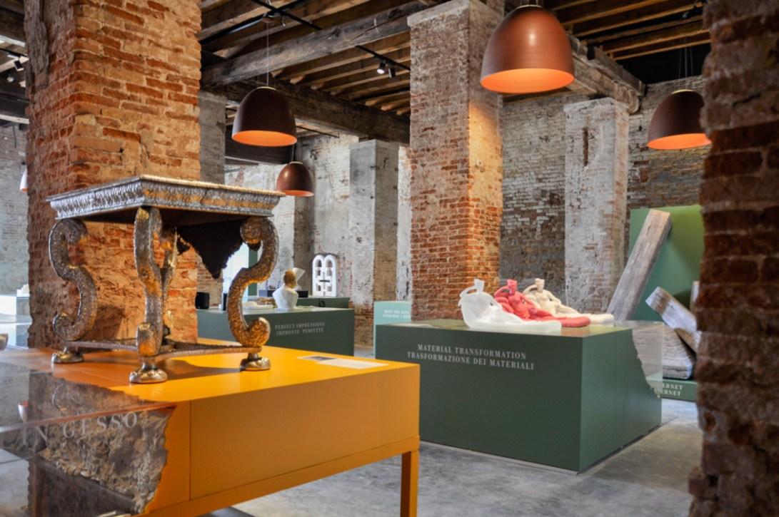 15.-Mostra-Internazionale-di-Architettura-Venezia-2016-Progetti-Speciali-A-world-of-fragile-parts-Photocredit-Irene-Fanizza-3