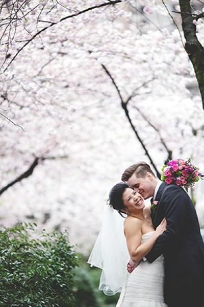 Weddings Vancouver Wedding Photographer Angela Hubbard Photography