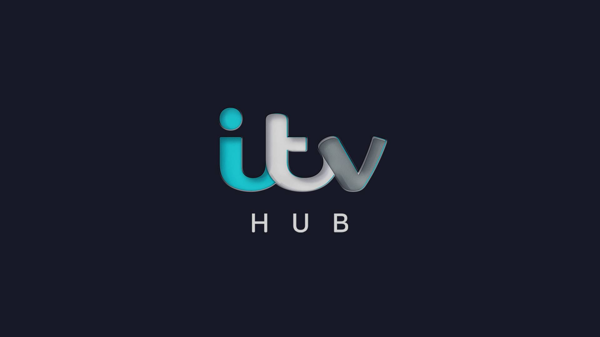 ITV Hub   The home of ITV Watch live