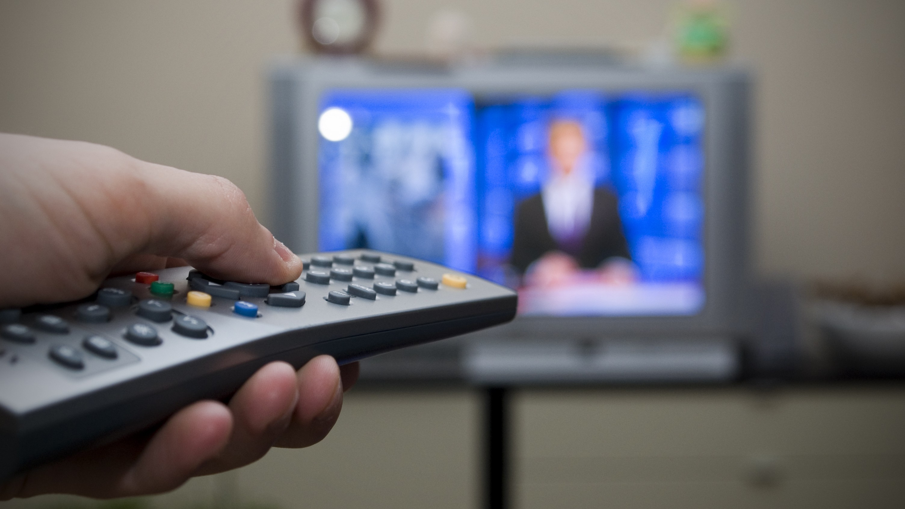 What you need to know about the arrival of basic cable packages