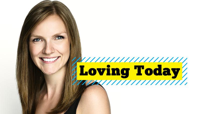 loving-today-emily-alongside