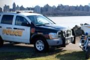 Shots Fired and Machete attack under investigation in North Bergen