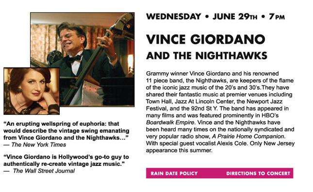 concerts_vinceGiordano4