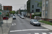 Fatal shooting on Clinton Avenue in Jersey City