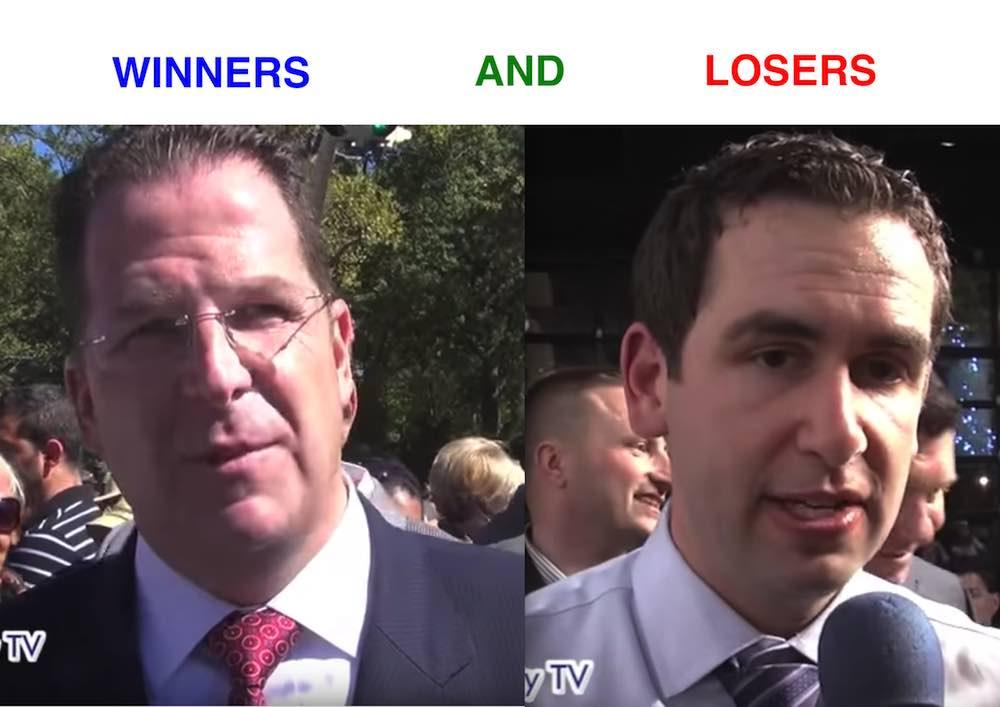 winnersvslosers