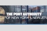 Port Authority Travel Advisory