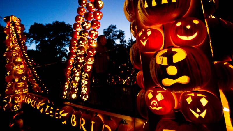 Large Of Halloween Events 2016 Near Me