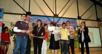 Premios Cepsa 2
