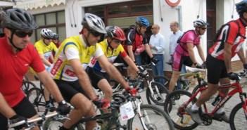 ruta cicloturista de Cepsa