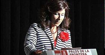 Esperanza Cortés.