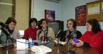8 marzo (2010) Radio