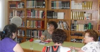 Circuito literario Alfonso